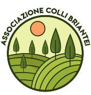 Associazione Colli Briantei